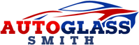 Auto Glass Smith Logo